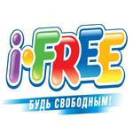 i-Free Innovations ��������� Relevance