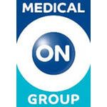 Medical On Group ��������� ������������� ��������