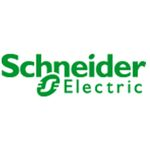 Schneider Electric � Cisco ������������� ������� ��� ����� ������� � �������