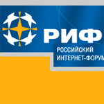 �������������� ����� PayOnline ������ ������� � ����+��� 2011�