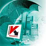 ������� � ���� ���������� Kaspersky Internet Security