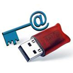 How to recover deleted data from formatted USB drive?