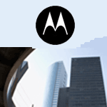 ���������� ��������� �Service from the Start� �������� Motorola ������ ���������������� � �� �������������� ����������