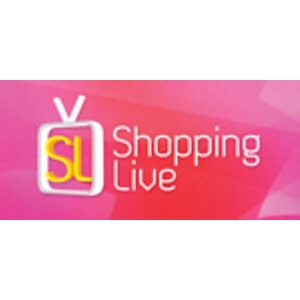 ��������-�������� Shopping Live ����� ���